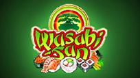 Играть онлайн в автомат Wasabi-San