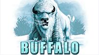 Играть онлайн в автомат White Buffalo