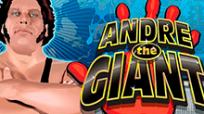 Игровой автомат Andre The Giant на деньги