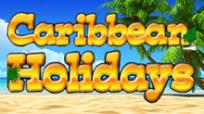 Игровой аппарат Caribbean Holidays